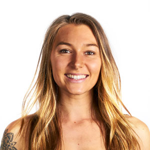 Emily Troxler