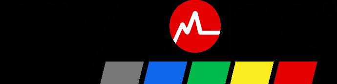 myzone-logo